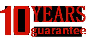 10-years-guarantee-en